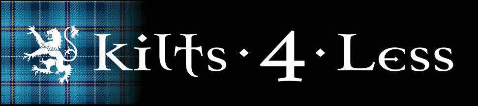 Kilts 4 Less