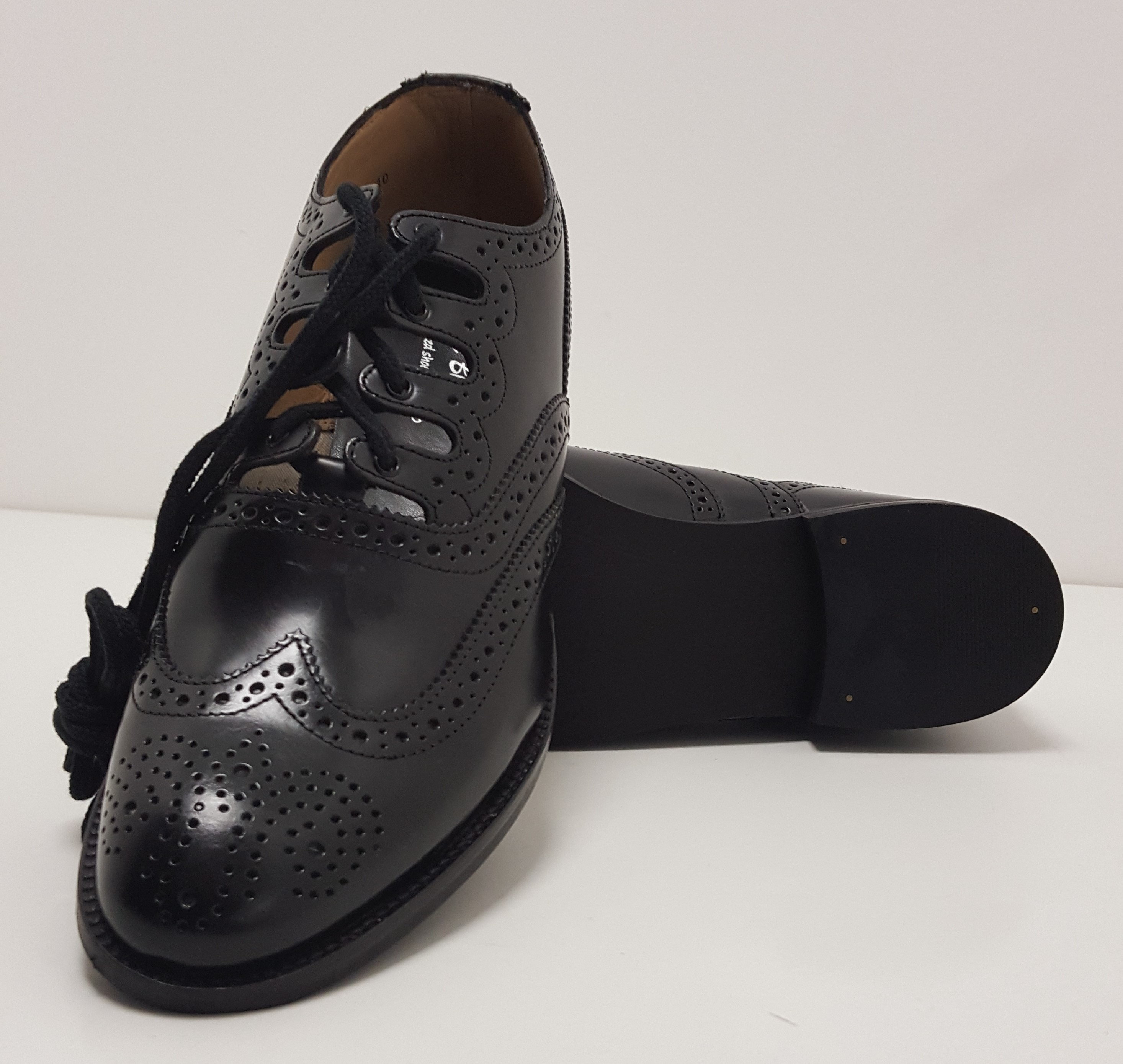 Billabong Grove Brown Leather Zip Wallet RRP $49.99 NWOT.