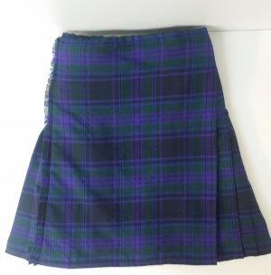 8 Yard Spirit Of Scotland Ex Hire Kilt